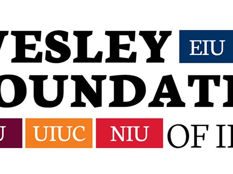 Wesley Foundations --